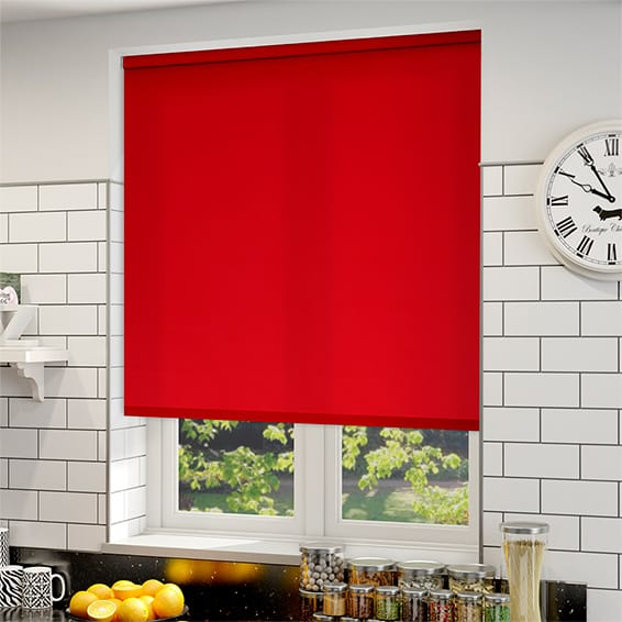 autumnal ahades roller blinds quality blinds value blinds