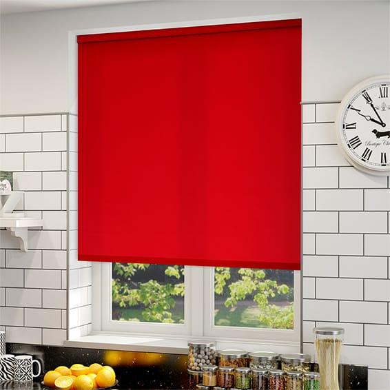 autumnal ahades roller blinds quality blinds value blinds