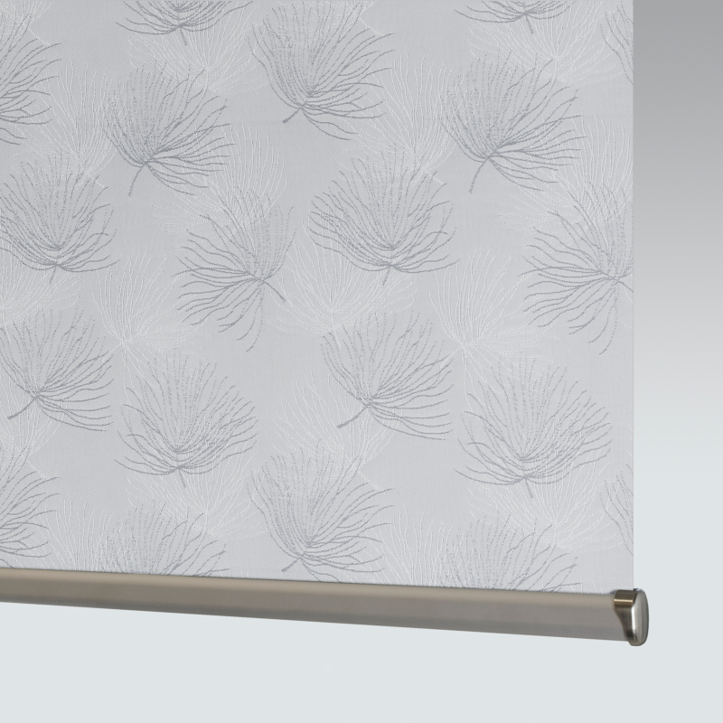 Bonsai Aspen Roller Blind