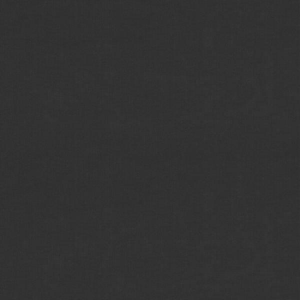 Atlantex Black Roller Blind