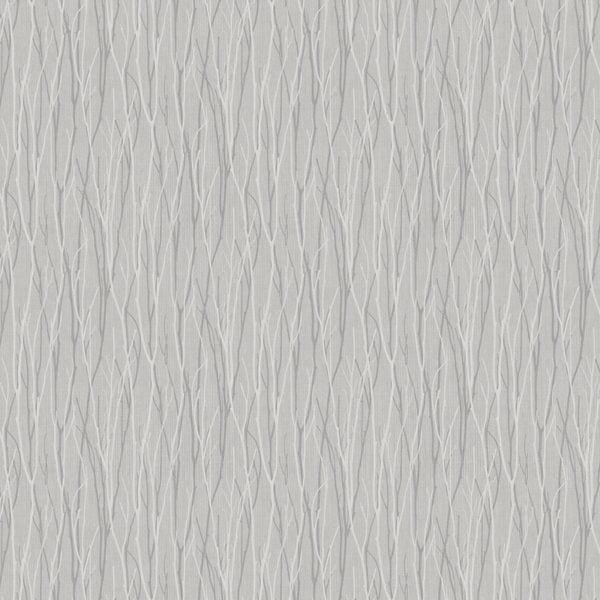 Brushwood Grey Roller Blind